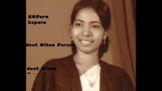 Olban Perera and Deepa H. Kopara Kopara