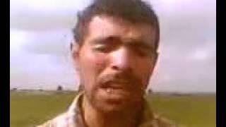 chaabi marocain comedy dahk tsatya ( 144p ).3gp