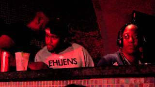 Boi-1da Previews New Instrumental At Battle Of The Beat Makers 2011 Lottery