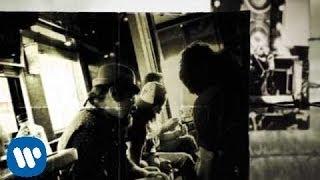 Lynyrd Skynyrd - Still Unbroken [OFFICIAL VIDEO]
