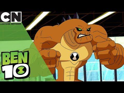 Xxx Mp4 Ben 10 Spike Tailed Humungousaur Cartoon Network 3gp Sex