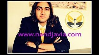 Welcome to www.nandjavia.com