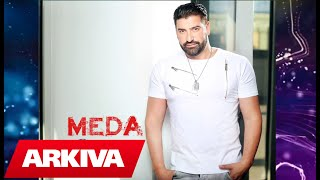 Meda - Nafakli (Official Audio)