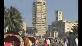 Discover Bangladesh Part 1