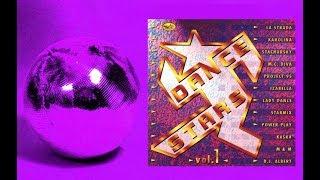 Project 95 - Raus Panzerfaust Polski Power Dance/Eurodance