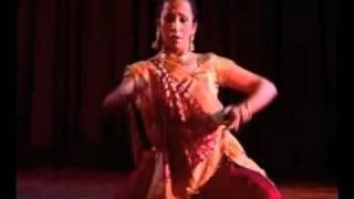 Radha Raman 2