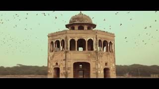 Sun Charkhe Di Mithi Mithi Kook - Nusrat Fateh Ali Khan Full - Remix