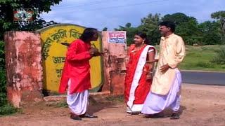 images Bengali Purulia Film 2015 Video Film Part 5 Purulia Video Album HUCHUK LAY BUJHA CHAI