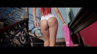 Escobar - Mi Gatita -Video Oficial- By Rodrigo Films