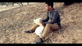 Lkhnisha - Short film ( The Bag )    2016 ( فيلم مغربي قصير ( لخنيشة