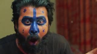 Trailer | Jemon Khusi Temon Sajo | Afran Nisho | Mehajabin Chowdhury | Ashiq Mahmud Rony
