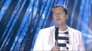 Aco Pejovic - Dobro dosla tugo - NOVO 2015