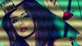 "Angham ""Sibto"" Promo -  أنغام ""سبته"" برومو"