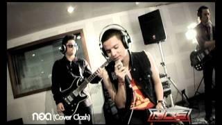 Nos Live in Com กอด Ep.1