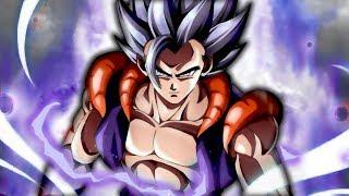 WHO WILL BE THE NEW DESTROYER?! THESE MODS ARE INSANE! | Dragon Ball Z Budokai Tenkaichi 3 MODS