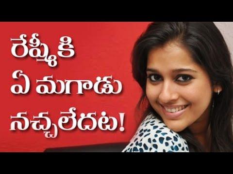 Jabardasth Anchor Rashmi About Her Marriage