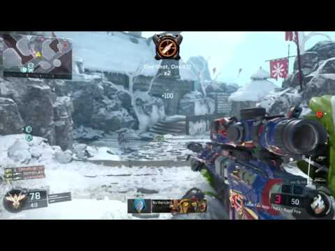 Xxx Mp4 Clips W Qjm Ep 2 Black Ops 3 Sniping 3gp Sex