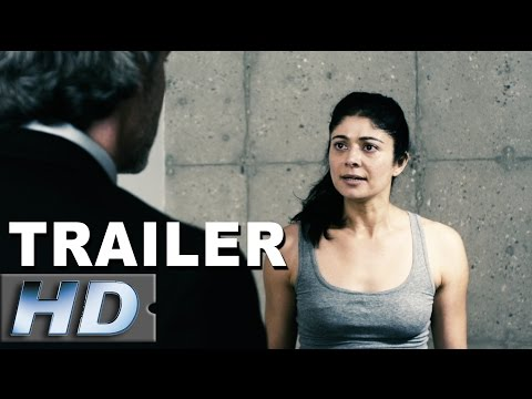Xxx Mp4 One Under The Sun Official Trailer 2 Pooja Batra Movie HD 3gp Sex