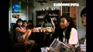 2 8 Hinukay Ko na ang Libingan Mo! 1991 Robin Padilla, Nanette Medved, Eddie Garcia   YouTube2