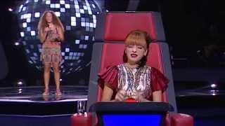Laura Vargas -