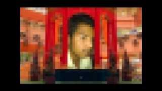 bangla song.Poraner Pakhi (Instrumental)