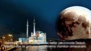 Ay Milyarlarca Yıl Önceki Kadar Yakın Olsaydı Neler Olurdu?