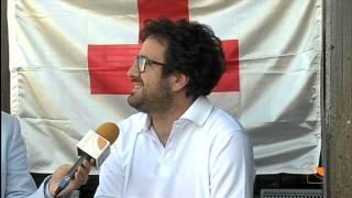 El Mirador (Cruz Roja) Guadalquivir Televisión
