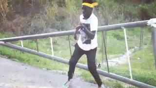 SHATTA WALE   KPUU PAA DANCE VIDEO BY  ALLO DANCERS
