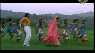 Ashiqui Main Hadh Se Guzar Jane Ko - THE GENTLEMAN (Bollywood Movie)