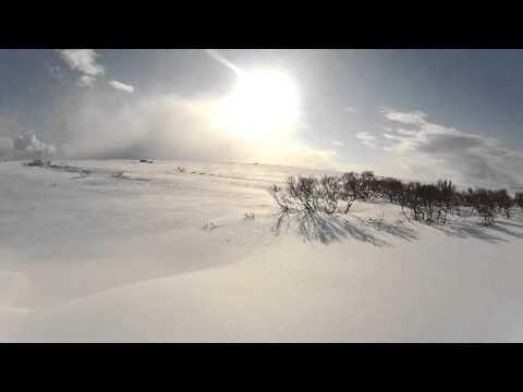 Xxx Mp4 Snow Ride Arctic Cat Vadsø Norway 3gp Sex