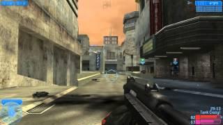 Halo 2 Vista (PC) -  Multiplayer Gameplay (HD 1080p)