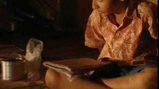 Meri Pencil - Short Film - Hindi -  Short films