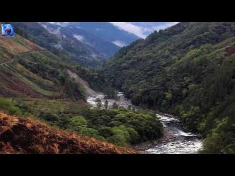 ভারতকে চাপে রাখতে অরুণাচলকে নিজেদের মানচিত্রে ঢুকিয়ে নিল চীন |