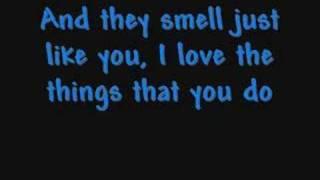 Avril Lavinge-When You're Gone(Lyrics):D