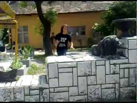 Xxx Mp4 Parkour And Freerun Smederevo Blazzers 2 3gp Sex