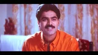 Shakkela Tamil Movie   Vaseegara Tamil Movie   Tamil Evergreen Hit Movie   Shakkela