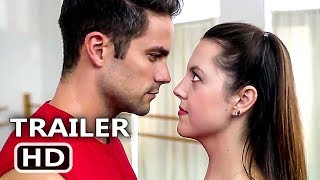 ANOTHER TANGO Official Trailer (2018) Romance Movie HD