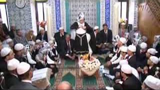ELMALI Hatim merasimi 1-5-2011 part 11