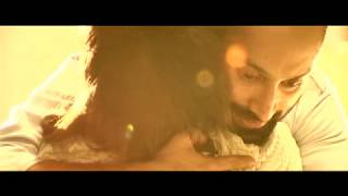 FAHAD Romance in 5 sundarikal whats app status video