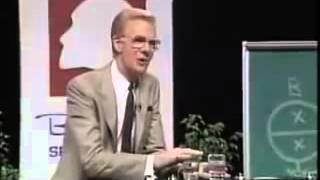 You Were Born Rich  [Bob Proctor]  Part 3/3 [law of attraction]