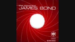 14 For Your Eyes Only - The Essential James Bond
