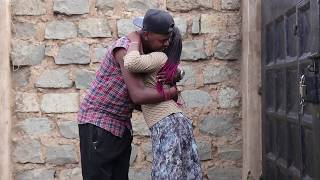 Pipeline Chronicles High School Girls on Vaccation Busted(Short Kenyan Film)/Ep 14 Pt 1