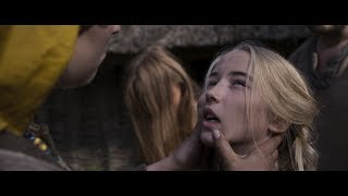 Vikings by the Wadden Sea - The Slave - Episode 4