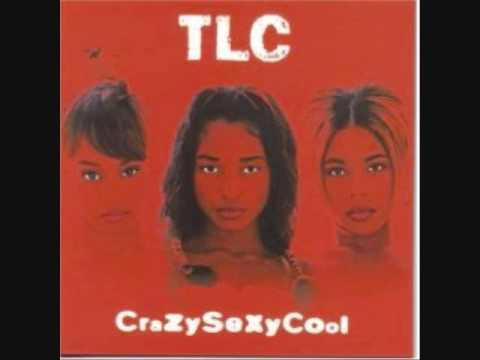 TLC Red Light Special Lyrics