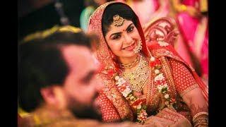 Bahon mein nahi rehna tere dil mein utarna hai hd ||  Koi Mere Dil Mein Hai | Diya Mirza