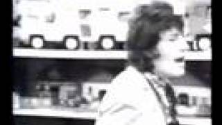 Spencer Davis Group - 'Gimme Some Lovin' Stereo Music Video