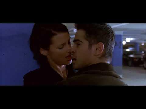 Xxx Mp4 Bridget Moynahan Tongue Kiss The Recruit 3gp Sex