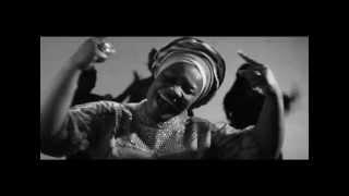 Extra Praize (Pt. 1) [Official Music Video] - Midnight Crew