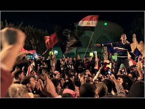 Xxx Mp4 Egypt Revolution LIVE From Cairo With Max Blumenthal 3gp Sex