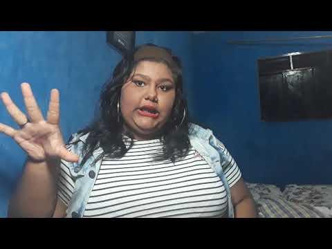 Xxx Mp4 10 Fatos Sobre Mim Casada Aos 15 ❤ft Vanessa Martins 3gp Sex